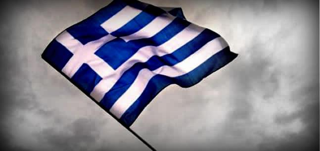 Συμμετοχή της Ε.ΑΣ.Υ.Ν.Κιλκίς στο συλλαλητήριο της 20-01-2019 για την Μακεδονία!!!