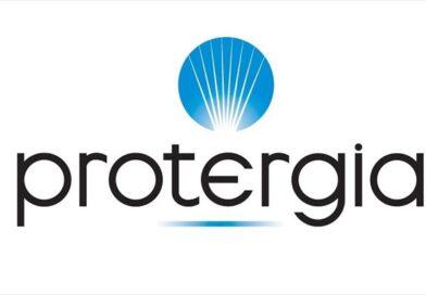 Προσφορά για  κατανάλωση ηλεκτρικής ενεργείας από την Protergia!!